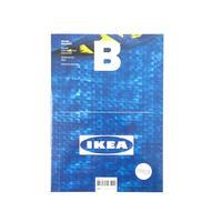 MAGAZINE B No.63 IKEA