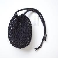CIANSUMI | プラスチックナッツバッグ