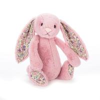 Blossom Tulip Bunny Medium / JELLYCAT(ジェリーキャット)