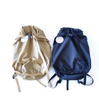 2way daypack / moun.ten(マウンテン)