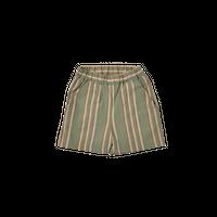 リゾートショーツResort Shorts  /eastendhighlanders(イーストエンドハイランダーズ)