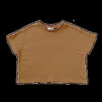 ドルマンTシャツDolman T-shirt /eastendhighlanders(イーストエンドハイランダーズ)