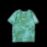 タイダイTシャツTiedye T-shirt(110cm)/eastendhighlanders(イーストエンドハイランダーズ)
