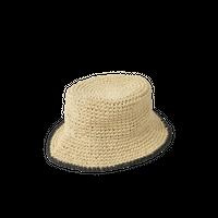 ペーパーハットPaper Hat /eastendhighlanders(イーストエンドハイランダーズ)