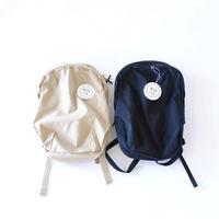 daypack(10L) / moun.ten(マウンテン)
