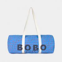 Dots Sport Bag  / bobochoses(ボボショーズ)