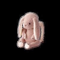 多機能ぬいぐるみ BFF+ 1 bunny lavender  /MARLMARL (マールマール)