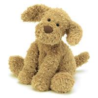 Fuddlewuddle Puppy Medium / JELLYCAT(ジェリーキャット)