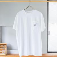 applause Original T-Shirt