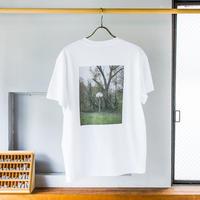 """Goal T-Shirt from """"STRANGER"""""""