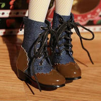 DD,DDS,DDDY,SD ドルフィードリーム 靴 デニムブーツ
