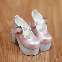 DD,DDS,DDDY,SD ドルフィードリーム 靴 パンプス(ピンク)