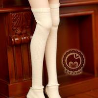 MDD,MSD ドルフィードリーム靴下 ニーハイソックス