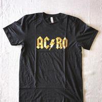 AcroYoga公式Tシャツ