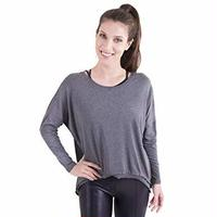 LIQUIDO  Jade Long Sleeve
