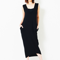 271314003 Long Knit One Piece