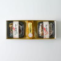 【送料無料】殿の肴セット