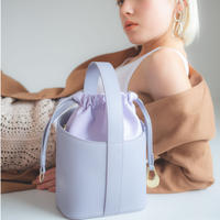 One Handle BAG
