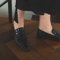 Loafers Baboush
