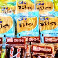 【3セットはコチラ】韓国冷麺6食セット×3
