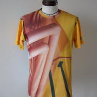 天命反転Tシャツ pattern04