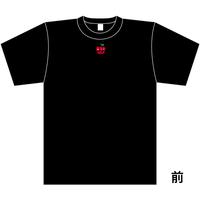 ラミーラTシャツ