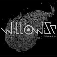 Will O Wisp/ARAKI、nqrse