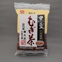 特売! 黒豆むぎ茶 18P ×5