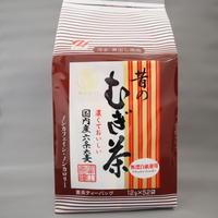 昔のむぎ茶 52P ×10