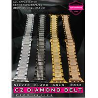 Z200 シリーズ CZ ダイヤモンドベルト