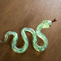 Snake/ヘビ