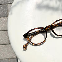 L.a.Eyeworks SELECTRIC 911(tight tokyo)
