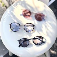 megane and me FELIX sunglasses