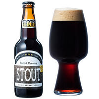 ARCH STOUT 6本セット