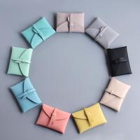 [style&things] ori mini card・coin case / 折り ミ二 カード・コイン ケース