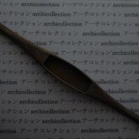 織り 織機 シャトル 杼 ストアーズno.70 4.5x4x2.8 cm shuttle 木製 オールド コレクション  のコピー