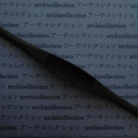 織り 織機 シャトル 杼 ストアーズno.79 4x3.4x2.2 cm shuttle 木製 オールド コレクション  のコピー
