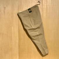 """ASEEDONCLOUD""""Handwerker C/N plasterter trousers"""" (beige) unisex"""