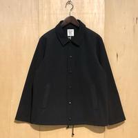 """Jackman""""high density coach jacket""""(black)"""