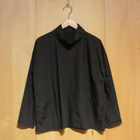 "TigreBrocante""Venice Turtle Shirts""(khaki)women's"