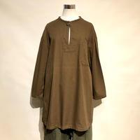 twenty-twenty[s] pullover shirts Q/S unisex (A)