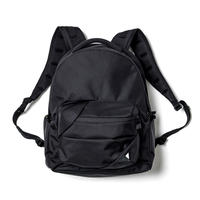 "nunc ""Holiday Backpack""[20L]"
