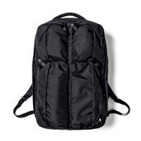 """nunc """"Traveler's backpack 3way""""[30L]"""