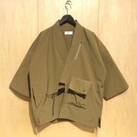 "KAFIKA""high count weather samue""(beige)"