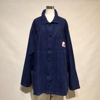 twenty-twenty[s]  moleskin coat unisex 56(B)
