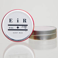 "Eir NYC ""surf mud"""