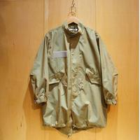 """amne """"M-65 luster coat"""" (olive) unisex"""