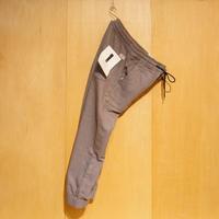 "KFIKA""one mile run jogger pants""(gray) unisex"