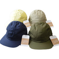 "Classic Collection ""mira hat"""