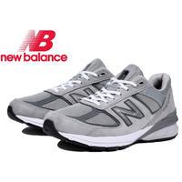 "NEW BALANCE ""990 V5"" GL5 unisex"